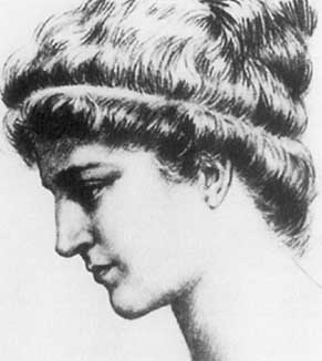 "Agora: the ""Reel"" vs. the ""Real"" Hypatia – Part I"