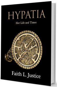 Hypatia 3d-cover