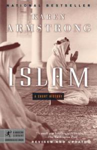 Islam short history