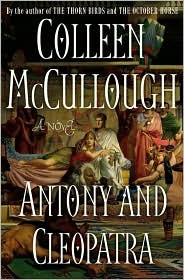 antony and cleo cover
