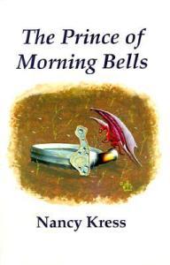 bells cover