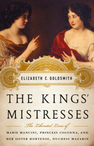 kings-mistresses-cover1