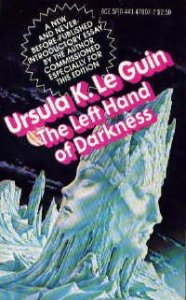 left hand cover