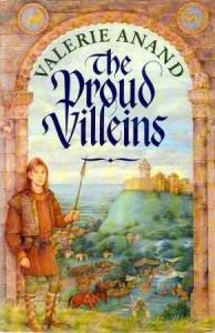 proud villeins