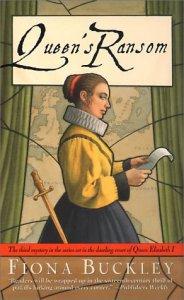 Ursula Blanchard #3