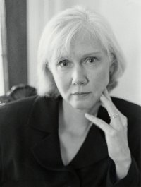wiltz author pic