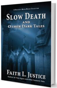 Slow Death 3d-cover
