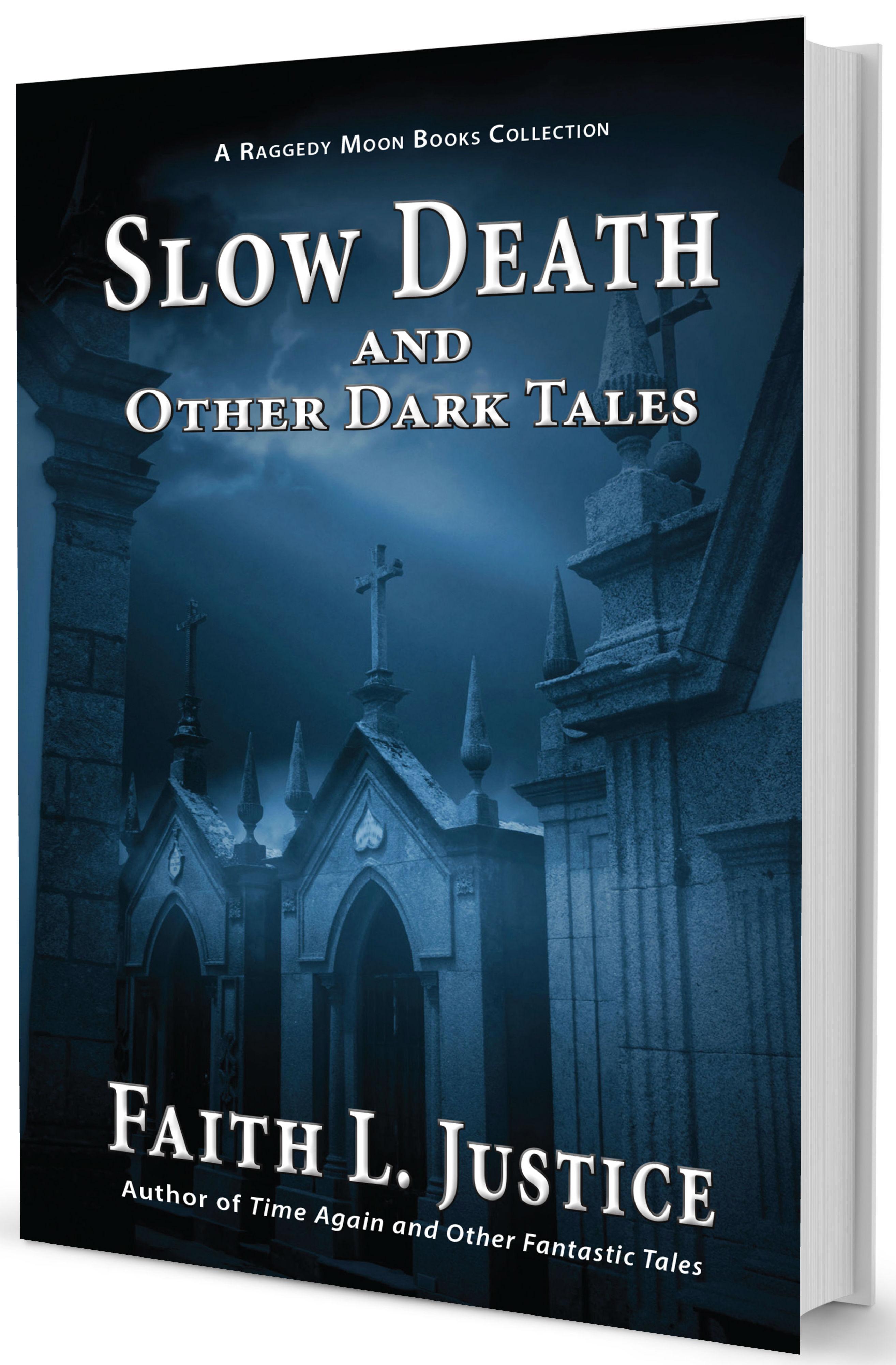 Dark empress tales of the empire volume 3 ebook sworn to vengeance 900x1350 array books faith l justice rh faithljustice com fandeluxe Images