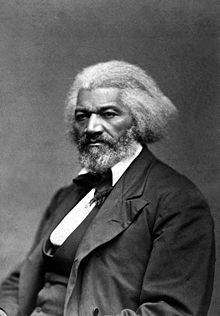 Book Review: Narrative of the Life of Frederick Douglass, an American Slave and Other Writings