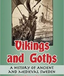 Review: Vikings and Goths