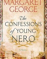 Book Review: The Confessions of Young Nero
