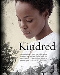 Book Review: Kindred by Octavia Butler