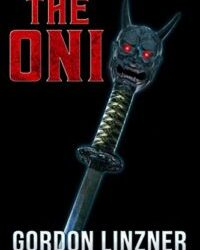 Book Review: The Oni